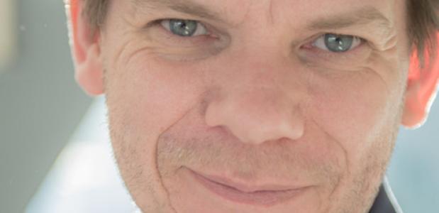 Christiaan Mooij