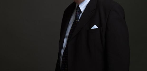 Jacques Senf