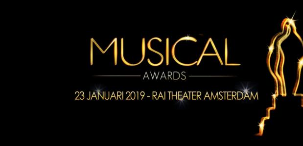 musical awards the addams family nominaties