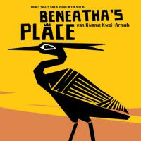 Beneatha's Place
