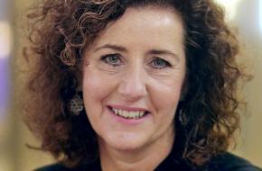 Minister van Engelshoven gaat in overleg met de provincies en de gemeenten