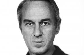 IVO VAN HOVE © Jan Versweyveld