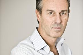 Ivo van Hove regisseert FC Bergman