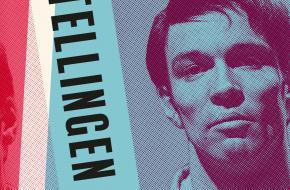 We geven drie exemplaren weg van Voorstellingen – levensberichten van een toneelspeler, Hugo Koolschijn