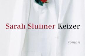 Keizer van Sarah Sluimer