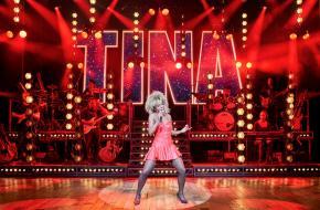 De performance van Nyassa Alberta is ijzersterk; foto: Manuel Harlan