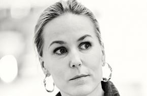 Foto: Janita Sassen