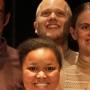 Header Fort Europa,Amsterdamse Toneelschool&Kleinkunstacademie: