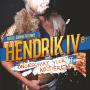 Hendrik IV – ongeschikt voor kinderen